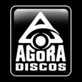 agora-records