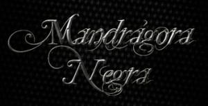 MANDRAGORA_3